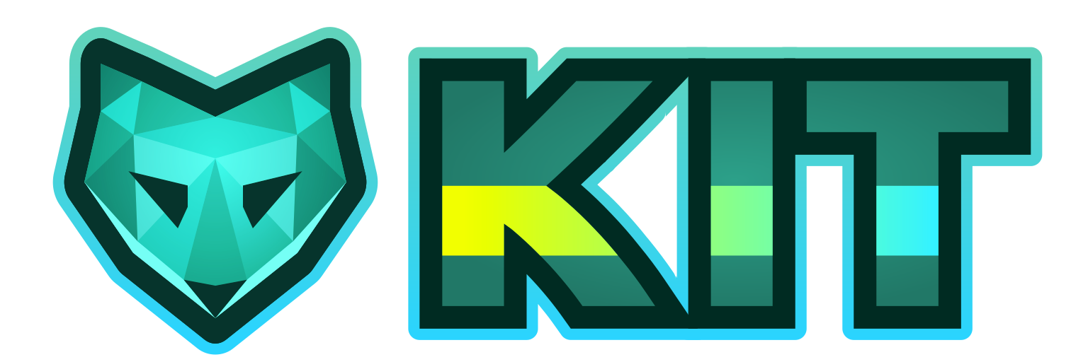 Comparisons between Kit and other languages | Kit Programming Language