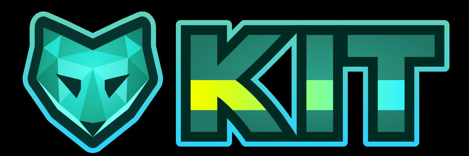 Kit Programming Language | A magical, high performance
